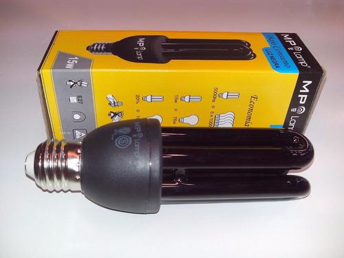 lampara bajo consumo lamp
