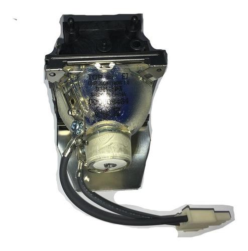 lampara benq mp610 (original en caja)