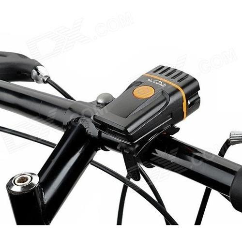 lampara bicicleta magicshine eagle mj-890