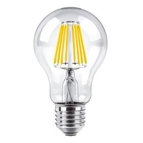 Lámpara Bulbo Filamento Led 10w Todoenled Bfa6010