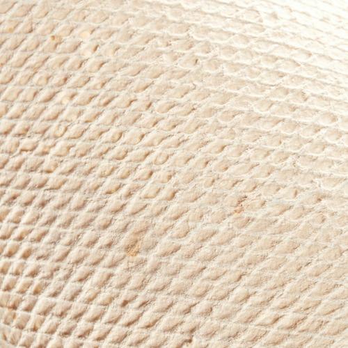 lampara citripio papel de algodon + petiribi