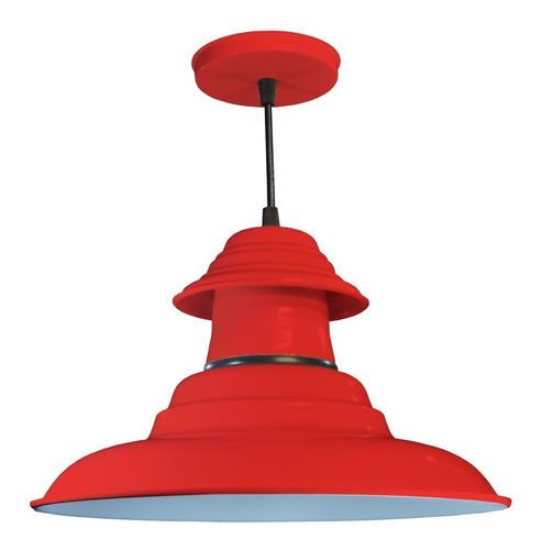 lampara cocina lampara galponera, tendencia deco tulipa;s lk