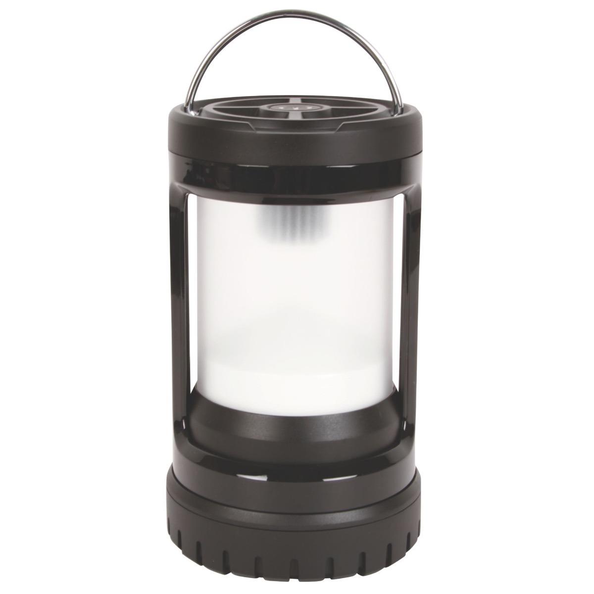 425l Coleman DividePush Lampara Lantern Led E92IDH