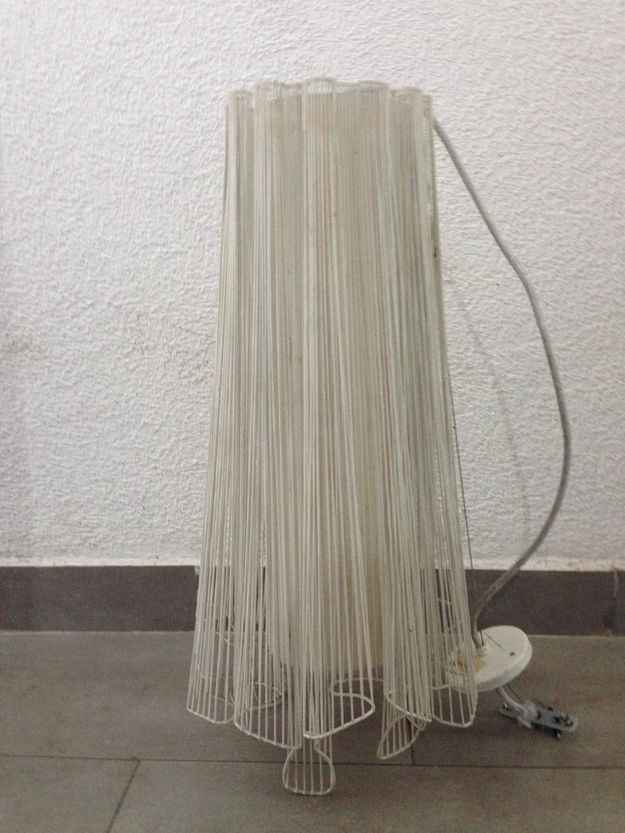 Lampara Colgante Adriana Hoyos U S 300 00 En Mercado Libre # Muebles Adriana Hoyos Quito