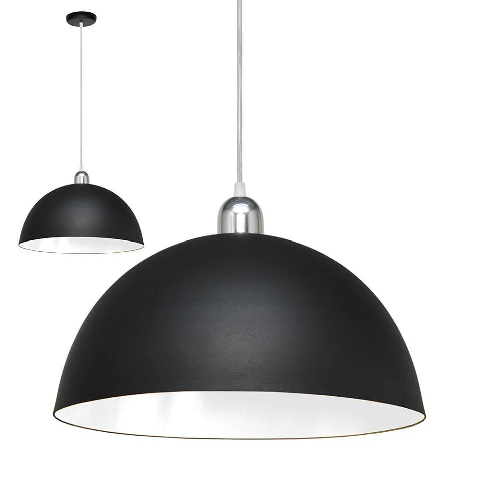 Luz para cocina excellent claves para abrir la cocina al - Luz para cocinas ...