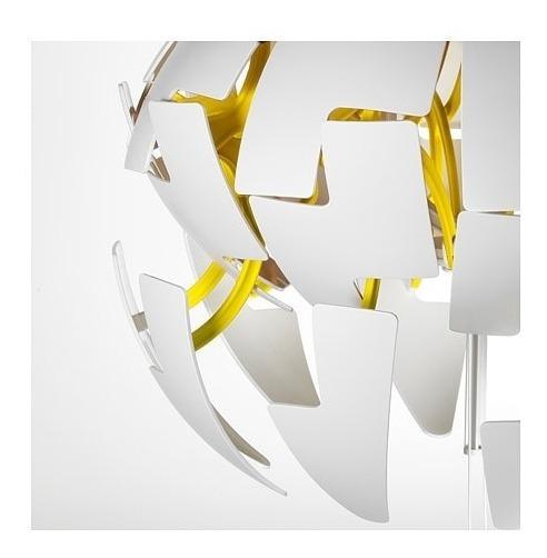 Ikea De Ikea 31845 Lámpara Colgante 2014 Ps cA4L3j5RSq