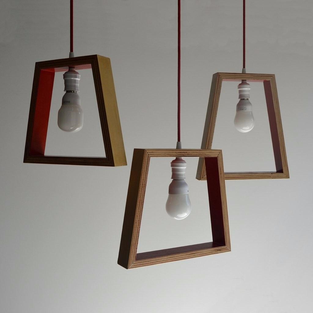 lampara colgante nordica moderna m x diseo escandinavo