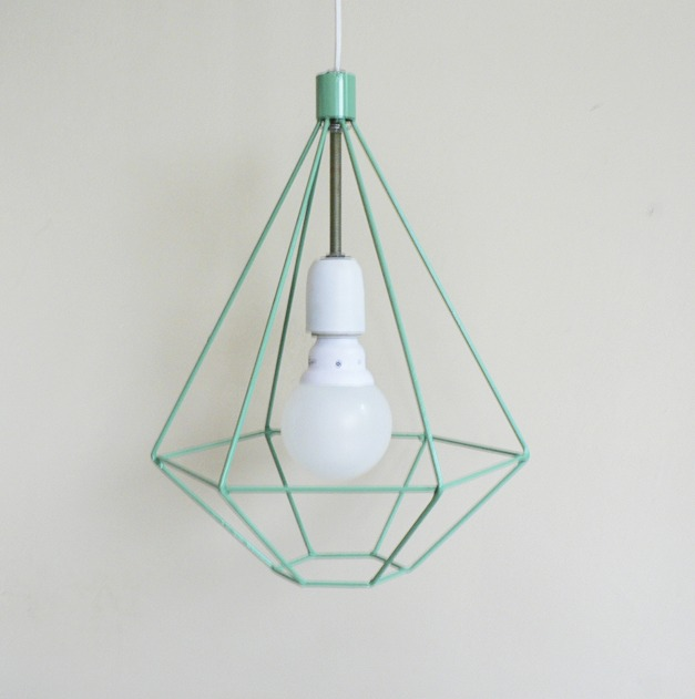 Tipo de lamparas awesome cargando zoom with tipo de - Tipos de lamparas de techo ...