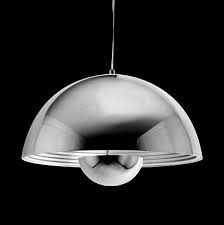 lampara colgante retro 3 luces g9 led incluídas