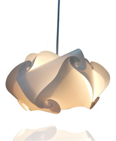 Iq Techo 10 Colgante Éxito Diseño Corp Pzs Lámpara YDIE29WH