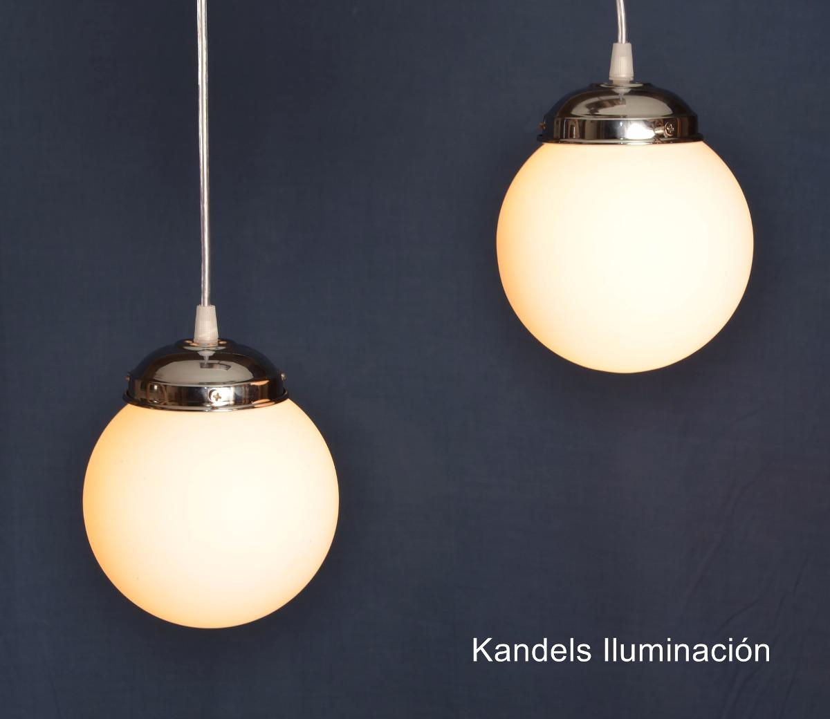lampara colgante techo luces living comedor cocina calidad with lampara techo cocina