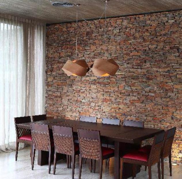Techos de madera para interiores affordable techo - Madera para techos interiores ...