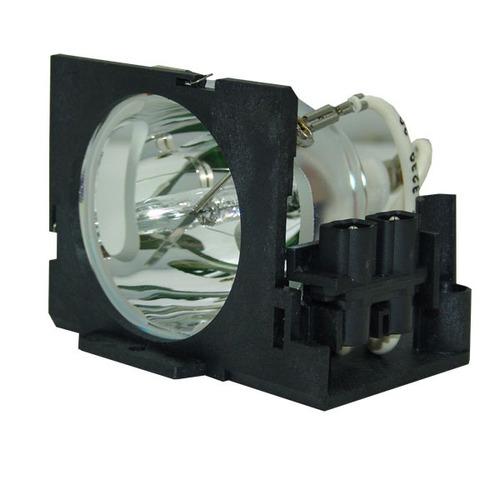 lámpara con carcasa para acer acerscope 7765 proyector
