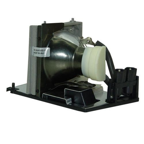 lámpara con carcasa para acer ecj1001.001 proyector