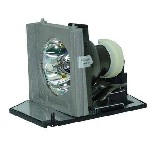 lámpara con carcasa para acer pd521d proyector proyection