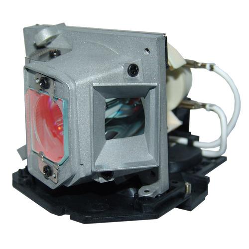 lámpara con carcasa para acer s1200 proyector proyection