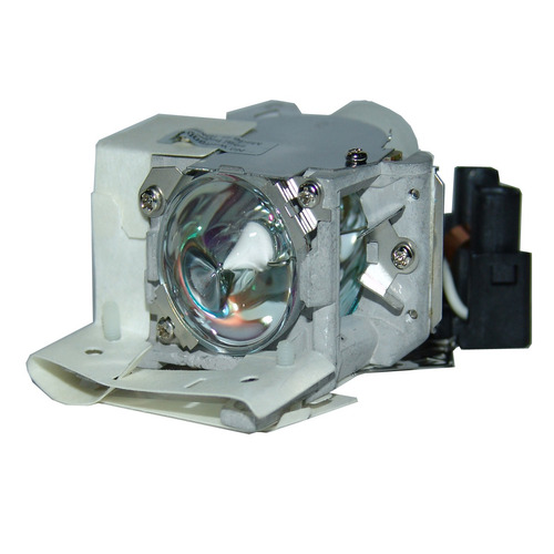 lámpara con carcasa para ask proxima ask m8 proyector