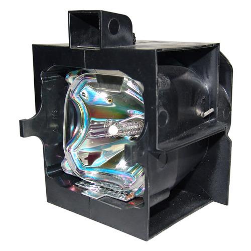 lámpara con carcasa para barco iq g350 proyector proyection