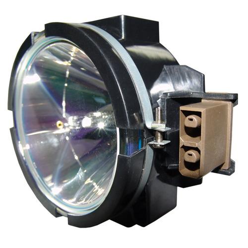 lámpara con carcasa para barco overview 808 proyector