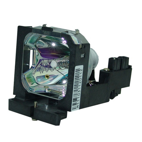 lámpara con carcasa para boxlight matinee 2hd proyector