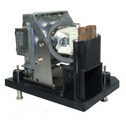 lámpara con carcasa para boxlight pro7500dp proyector
