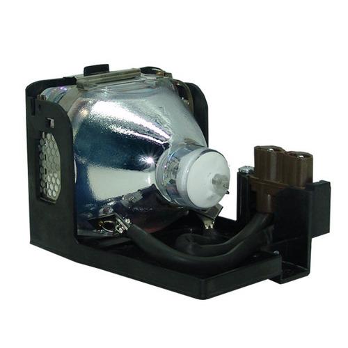 lámpara con carcasa para boxlight xp-8ta / xp8ta proyector