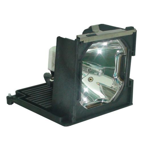 lámpara con carcasa para christie 03-00066701p /