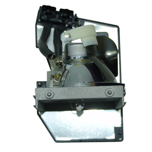 lámpara con carcasa para dell 730-11445 / 73011445