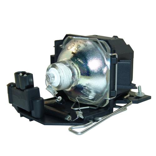 lámpara con carcasa para dukane i-pro 8770 / ipro 8770