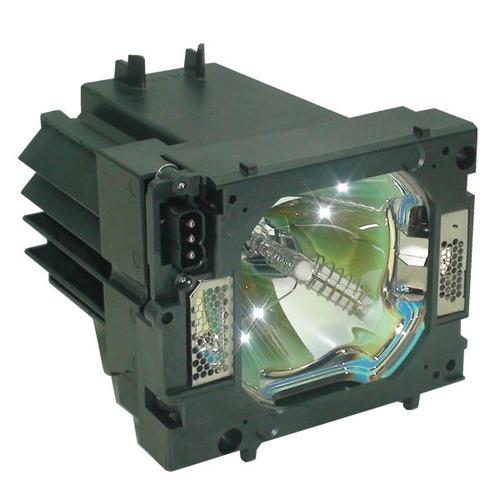 lámpara con carcasa para eiki 610-3342788 / 6103342788