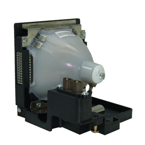lámpara con carcasa para eiki 6103093802 proyector