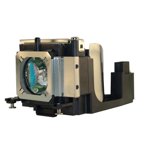 lámpara con carcasa para eiki 6103497518 proyector