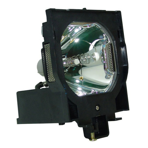 lámpara con carcasa para eiki lc-hdt10d / lchdt10d
