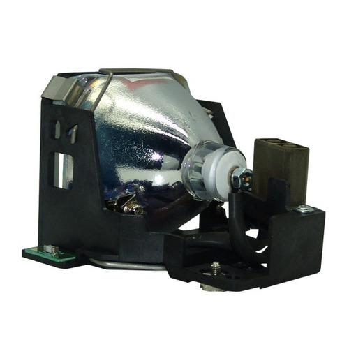 lámpara con carcasa para epson emp-5350 / emp5350 proyector