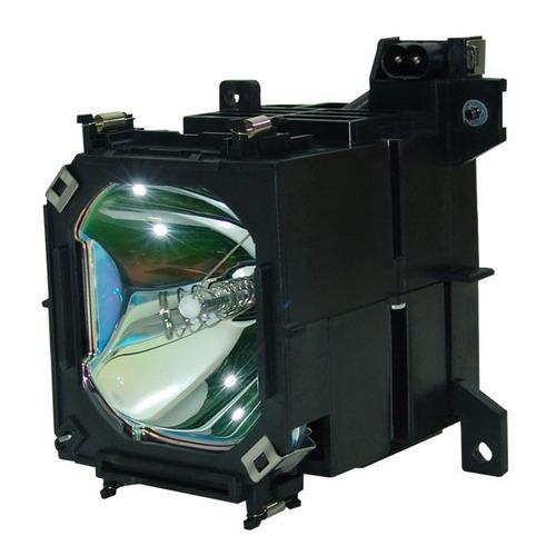 lámpara con carcasa para epson emptw500 proyector