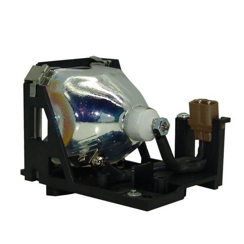 lámpara con carcasa para epson h010l29 proyector proyection