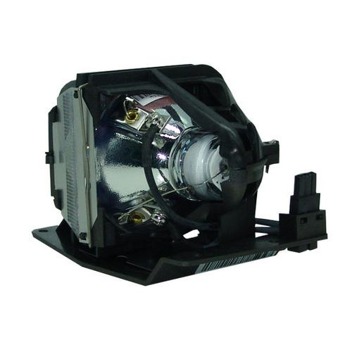 lámpara con carcasa para geha splamp003 proyector