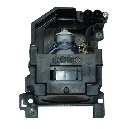 lámpara con carcasa para hitachi cp-hx3180 / cphx3180