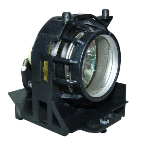 lámpara con carcasa para hitachi cps210-lamp / cps210lamp