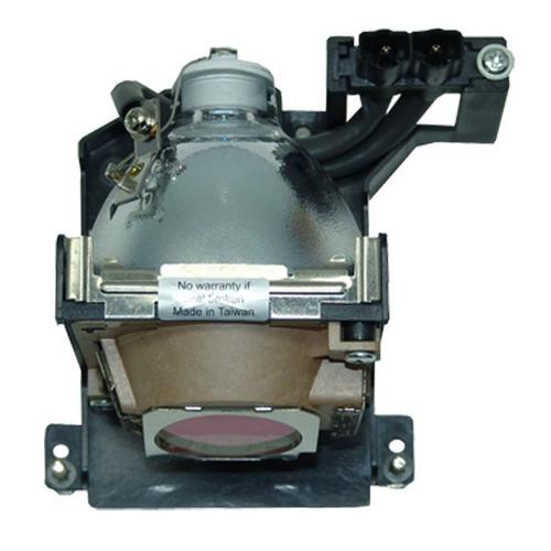 lámpara con carcasa para hp l2114-80001 / l211480001