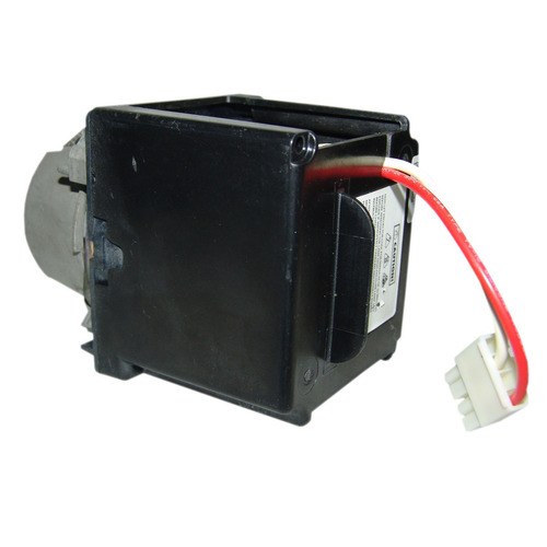 lámpara con carcasa para hp vp6300 proyector proyection dlp
