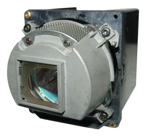 lámpara con carcasa para hp vp6310 proyector proyection dlp