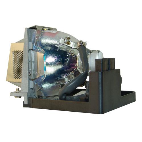 lámpara con carcasa para infocus in39 proyector proyection