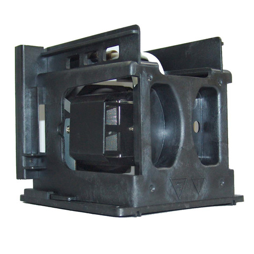 lámpara con carcasa para infocus in5318 proyector