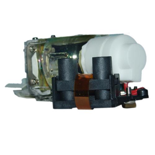 lámpara con carcasa para infocus m8 proyector proyection