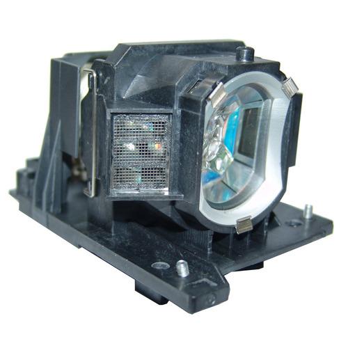 lámpara con carcasa para infocus sp-lamp064 / splamp064