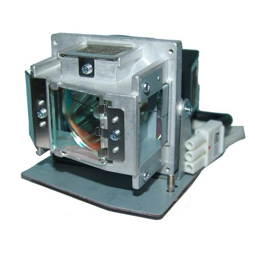 lámpara con carcasa para lg ajlbx2c proyector proyection