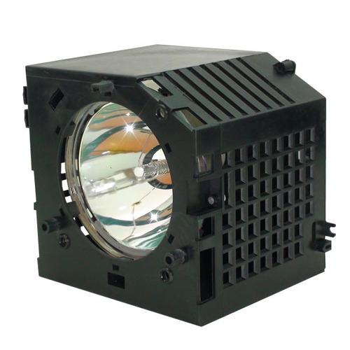 lámpara con carcasa para lg re-52sz63d / re52sz63d