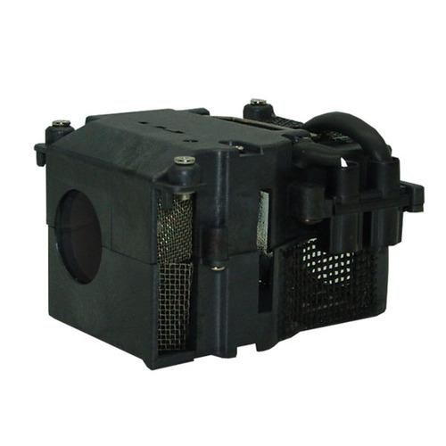 lámpara con carcasa para lightware u3-810z / u3810z