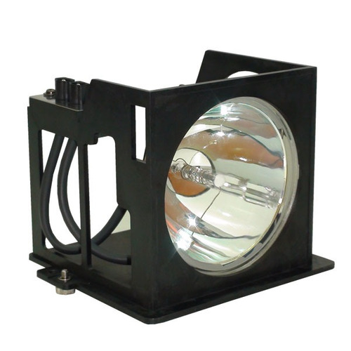 lámpara con carcasa para magnavox spl6502g001 televisión de